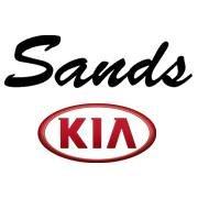 Sands Kia
