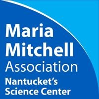 The Maria Mitchell Association