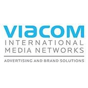 VIMN Advertising and Brand Solutions France
