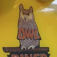 Owl Diner