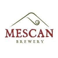 Mescan Brewery
