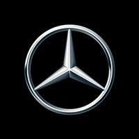 Mercedes-Benz of Chicago Service Center