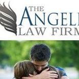 Atlanta Wrongful Death Lawyer