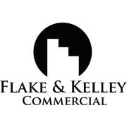 Flake & Kelley Commercial