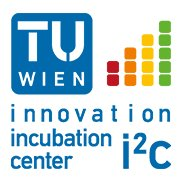 Innovation Incubation Center - i²c TUW