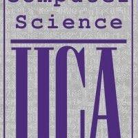 UCA Computer Science Department