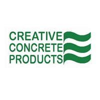 Creative Concrete Products, LLC