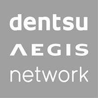 Dentsu Aegis Network France