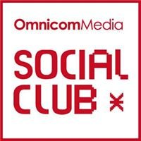 Omnicom Media Social Club