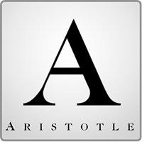Aristotle International
