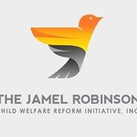 The Jamel Robinson Child Welfare Reform Initiative