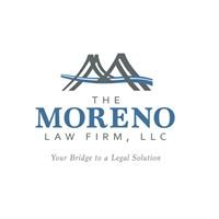 The Moreno Law Firm, LLC