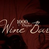 1000 de chipuri wine bar