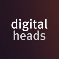 digital_heads