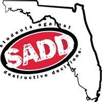 FLORIDA SADD