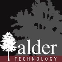 Alder Technology, Inc.