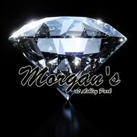 Morgans Jewelers