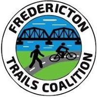 Fredericton Trails Coalition