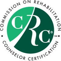 CRCC (Commission on Rehabilitation Counselor Certification)
