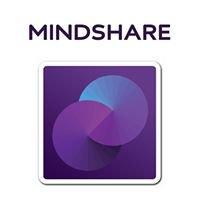 Mindshare Switzerland