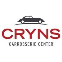 Cryns Carrosserie Center