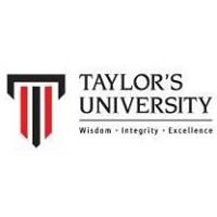 Taylor's University - Lakeside Campus