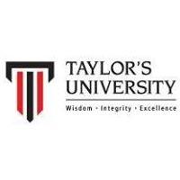 Taylor's University - Lakeside Campus