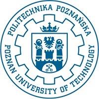 Wydział Informatyki Politechniki Poznańskiej
