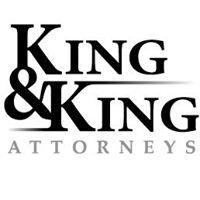 King & King Attorneys