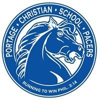 Portage Christian School