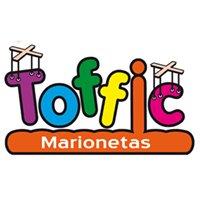 Marionetas Toffic