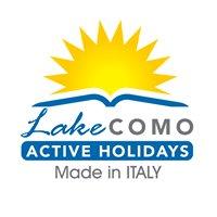 Lake Como Active Holidays