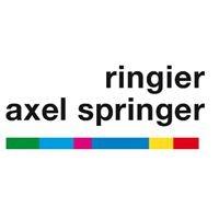 Ringier Axel Springer Slovakia