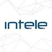 Intele.tv