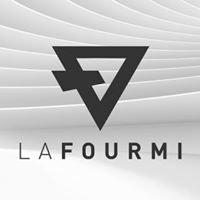 Lafourmi
