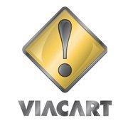 Viacart