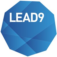 LEAD9 Mobile Marketing