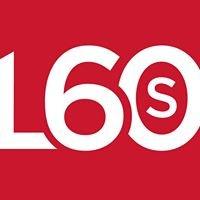 Latitude60s