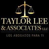 Taylor, Lee & Associates