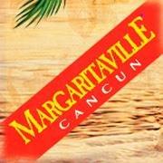Margaritaville Cancun