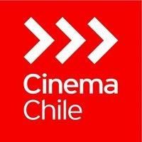 CinemaChile