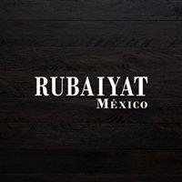 Rubaiyat México