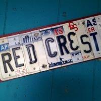 Red Crest Pet Shop