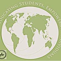 UST Social Entrepreneurship Program