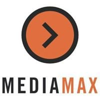 Mediamax Argentina