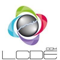 Creación y Desarrollo de Empresas (LDE) CCM
