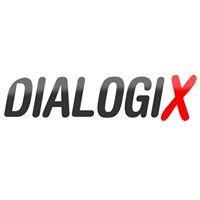 Dialogix Sp z oo