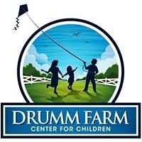 Drumm Farm Center for Children
