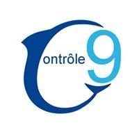 Association Contrôle 9 Dauphine
