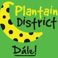 Plantain District